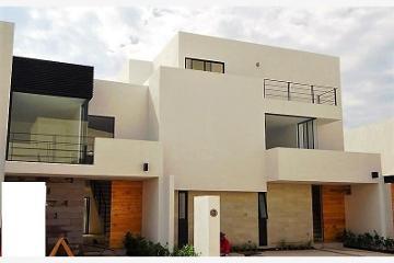 Foto de casa en venta en  00, nuevo juriquilla, querétaro, querétaro, 2422508 No. 01