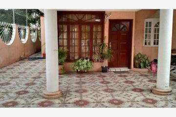 Foto de casa en venta en  00, oblatos, guadalajara, jalisco, 2660456 No. 01
