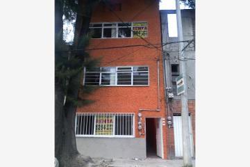 Foto de departamento en renta en  00, obrera, cuauhtémoc, distrito federal, 2685017 No. 01