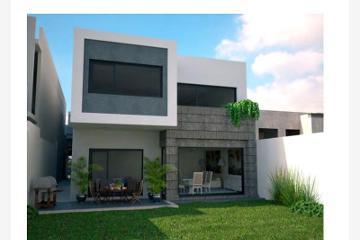 Foto de casa en venta en  00, palo blanco, san pedro garza garcía, nuevo león, 1359515 No. 01