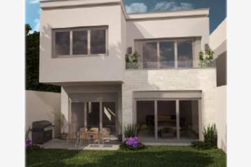 Foto de casa en venta en  00, palo blanco, san pedro garza garcía, nuevo león, 725141 No. 01