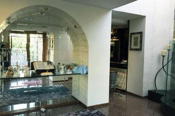 Foto de casa en venta en  00, parque del pedregal, tlalpan, distrito federal, 2988205 No. 01