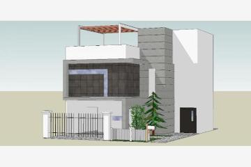 Foto de casa en venta en  00, playa norte, carmen, campeche, 2779117 No. 01