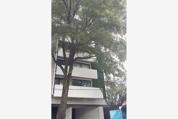 Foto de departamento en renta en  00, portales sur, benito juárez, distrito federal, 2779455 No. 01
