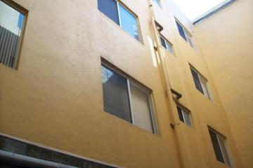 Foto de departamento en renta en  00, portales sur, benito juárez, distrito federal, 2805888 No. 01
