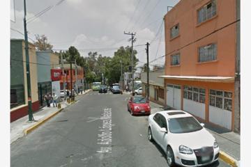 Foto de casa en venta en  00, presidentes, álvaro obregón, distrito federal, 2704311 No. 01