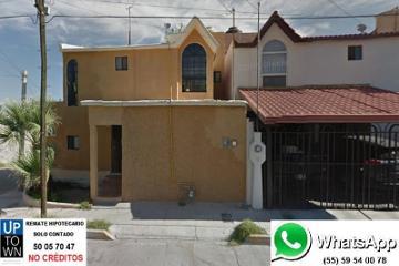 Foto de casa en venta en  00, san andrés, chihuahua, chihuahua, 2685701 No. 01