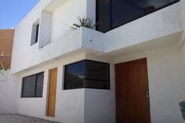 Foto de departamento en renta en  00, san andrés cholula, san andrés cholula, puebla, 2680648 No. 01