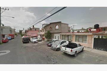 Foto de casa en venta en  00, san juan de aragón, gustavo a. madero, distrito federal, 2665088 No. 01