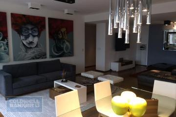 Foto de departamento en venta en  00, santa fe, álvaro obregón, distrito federal, 1232599 No. 01