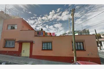 Foto de casa en venta en  00, santa fe, álvaro obregón, distrito federal, 2108776 No. 01