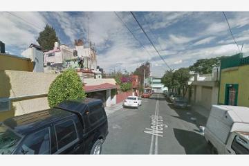 Foto de casa en venta en  00, santa fe, álvaro obregón, distrito federal, 2669813 No. 01