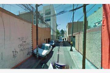 Foto de casa en venta en  00, tacubaya, miguel hidalgo, distrito federal, 2572179 No. 01