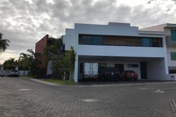 Foto de casa en venta en  00, virreyes residencial, zapopan, jalisco, 2814403 No. 01