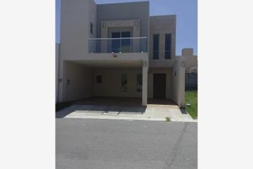 Foto de casa en venta en  0, villas de san sebastián, saltillo, coahuila de zaragoza, 2351706 No. 01