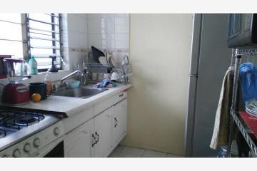 Foto de casa en venta en 000 000, jardines de la cruz 2a. sección, guadalajara, jalisco, 1725340 No. 01