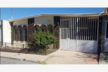 Foto de casa en venta en  000, obrera, chihuahua, chihuahua, 2947783 No. 01