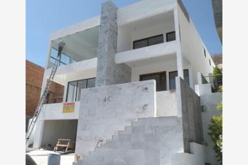 Foto de casa en venta en 000 000, san francisco, chihuahua, chihuahua, 2814425 No. 01