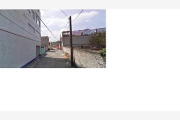 Foto de casa en venta en  000, aculco, iztapalapa, distrito federal, 2776771 No. 01