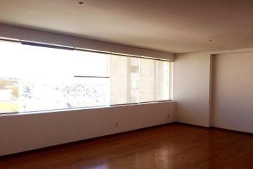 Foto de departamento en venta en  000, angelopolis, puebla, puebla, 391104 No. 01