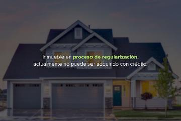 Foto de casa en venta en  000, benito juárez, iztapalapa, distrito federal, 2701598 No. 01