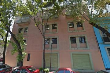 Foto de edificio en venta en  000, centro (área 2), cuauhtémoc, distrito federal, 2814479 No. 01
