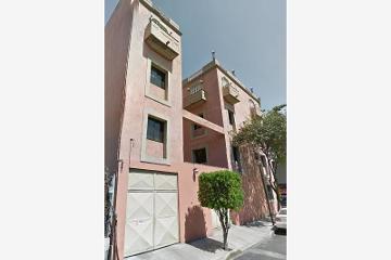 Foto de edificio en venta en  000, centro (área 2), cuauhtémoc, distrito federal, 2822691 No. 01