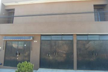 Foto de casa en venta en  000, chicahuales i, jesús maría, aguascalientes, 2040642 No. 01