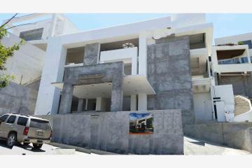 Foto de casa en venta en  000, colonial san agustin, san pedro garza garcía, nuevo león, 899295 No. 01