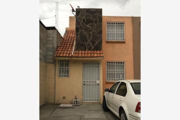 Foto de casa en renta en  000, cuautlancingo, cuautlancingo, puebla, 2751964 No. 01