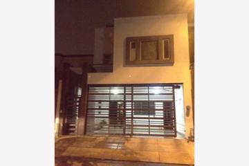 Foto de casa en renta en  000, cumbres de santa clara 1 sector, monterrey, nuevo león, 2666416 No. 01