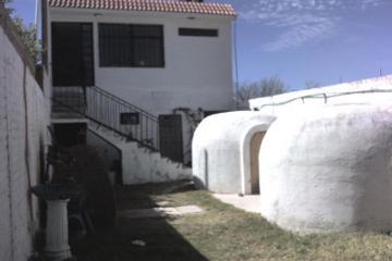 Foto de casa en venta en  000, el riego, aguascalientes, aguascalientes, 2819567 No. 01
