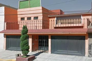 Foto de casa en venta en  000, escuadrón 201, iztapalapa, distrito federal, 2840756 No. 01