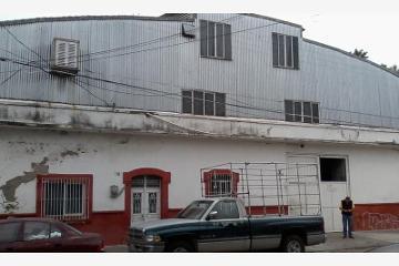 Foto de bodega en venta en  000, héroes, aguascalientes, aguascalientes, 2819294 No. 01