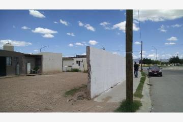 Foto de terreno habitacional en venta en  000, jardines de oriente ix y x, chihuahua, chihuahua, 2398150 No. 01