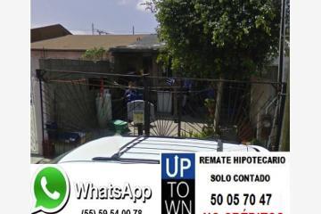 Foto de casa en venta en  000, jardines del rubí, tijuana, baja california, 2812672 No. 01