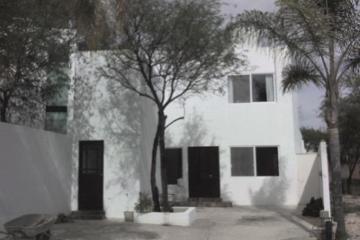 Foto de casa en venta en  000, la piedra, jesús maría, aguascalientes, 2674339 No. 01