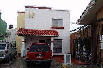 Foto de departamento en renta en  000, las granjas, chihuahua, chihuahua, 2714249 No. 01