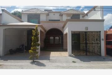 Foto de casa en venta en  000, magisterio, saltillo, coahuila de zaragoza, 2353296 No. 01
