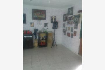Foto de casa en venta en  000, morelos, saltillo, coahuila de zaragoza, 2989249 No. 01