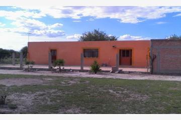Foto de rancho en venta en  000, palo alto, el llano, aguascalientes, 2697954 No. 01