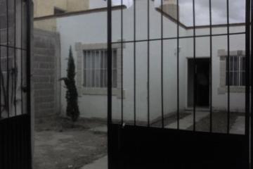 Foto de casa en venta en  000, paseos de las haciendas, jesús maría, aguascalientes, 2078886 No. 01