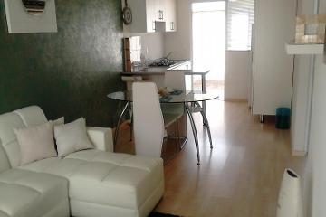 Foto de casa en venta en  000, paseos del pedregal, tizayuca, hidalgo, 2671942 No. 01