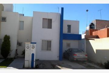 Foto de casa en venta en  000, paso de argenta, jesús maría, aguascalientes, 2840477 No. 01