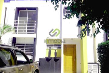 Foto de casa en venta en  000, rinconada pozo bravo, aguascalientes, aguascalientes, 2707811 No. 01