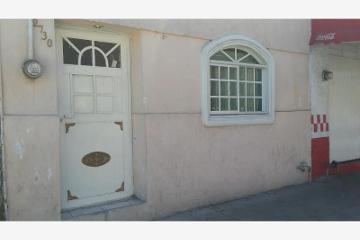 Foto de casa en venta en  000, rinconada san andres, guadalajara, jalisco, 2667754 No. 01
