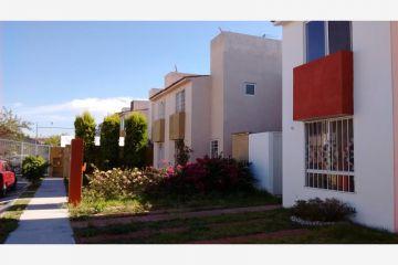 Foto principal de casa en venta en 000, rinconada san jorge 1750554.