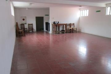 Foto de casa en renta en  000, san francisco, puebla, puebla, 1779228 No. 01