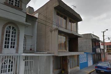 Foto de casa en venta en  000, san juan de aragón i sección, gustavo a. madero, distrito federal, 2785653 No. 01