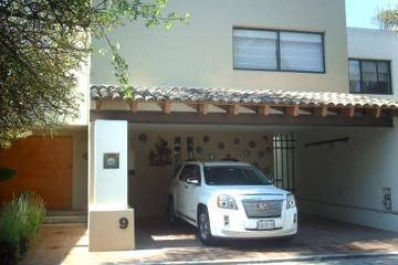 Foto de casa en renta en  000, santa cruz buenavista, puebla, puebla, 2661436 No. 01